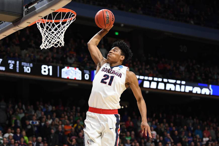 Rui Hachimura Height, Weight, Age, Net Worth, Salary & More