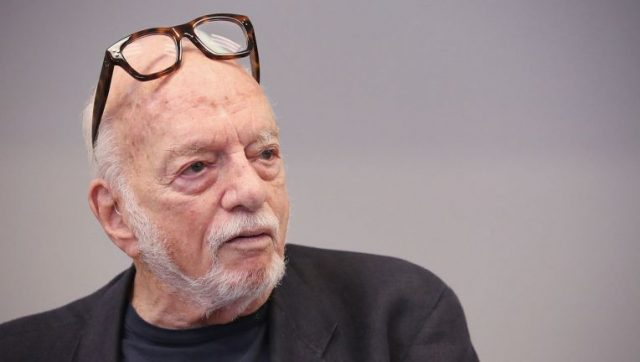 Hal Prince Net Worth