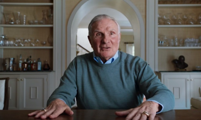Nick Buoniconti Net Worth