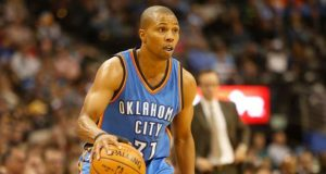Sebastian Telfair Net Worth