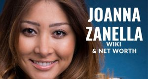 Joanna Zanella wiki: life, career, family, net worth, and facts