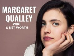 Margaret Qualley's net worth, salary, earning
