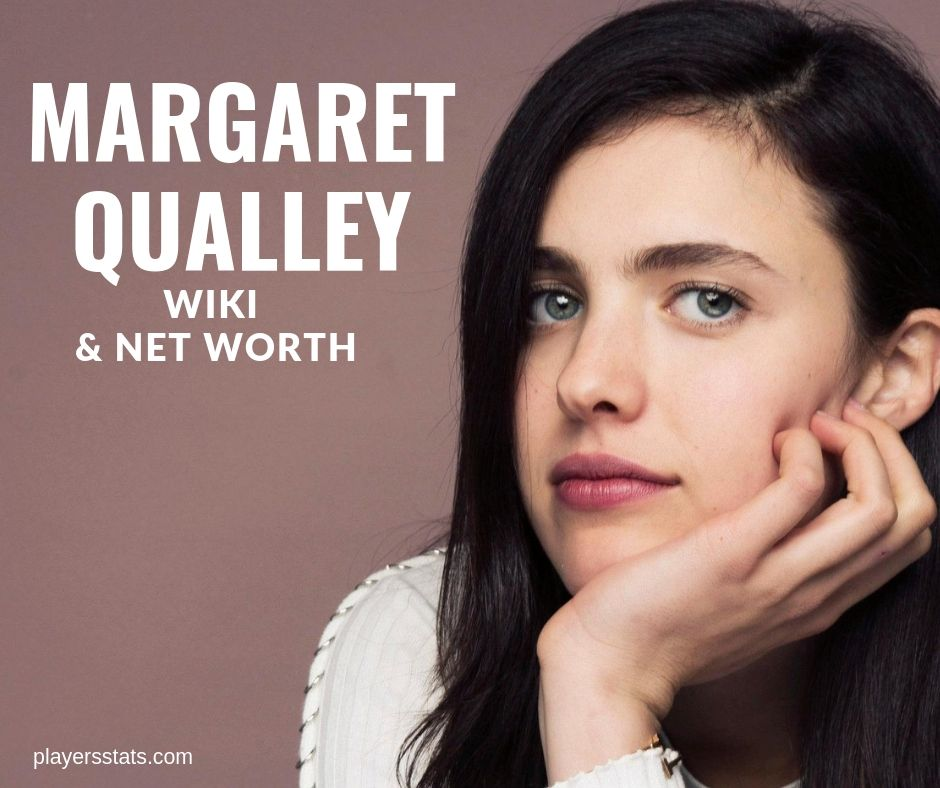 Margaret Qualley's Net Worth in 2019 - Wiki, Age, Height, Mother