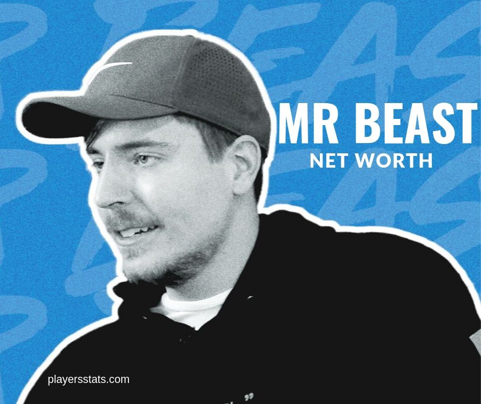 Mr Beast Net Worth in 2019: Wiki, Age, Height, Family, Brother