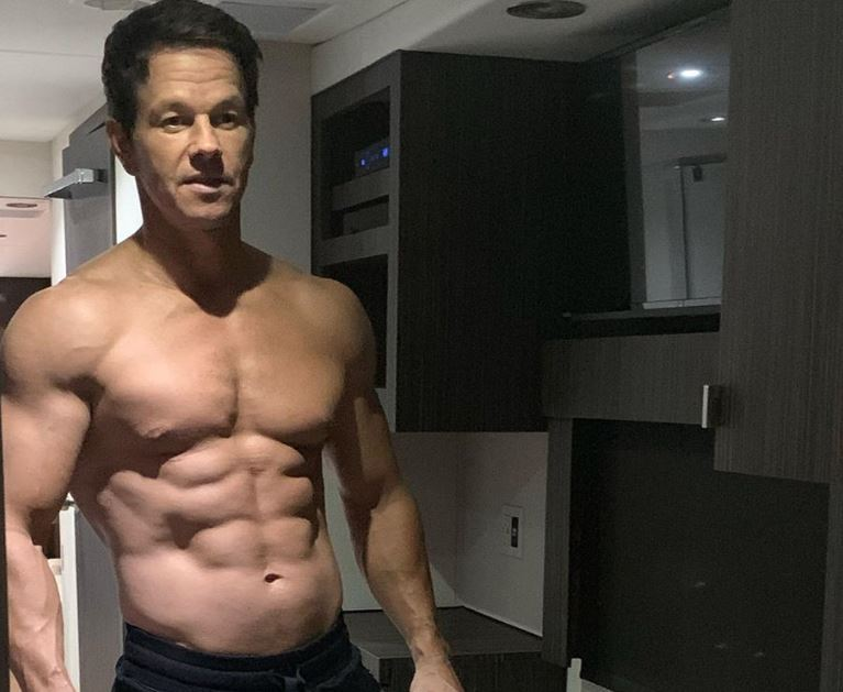 better low price sale fashion style Mark Wahlberg's Net Worth in 2019: Wiki, Height, Weight ...