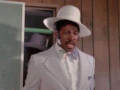 Rudy Ray Moore Net Worth