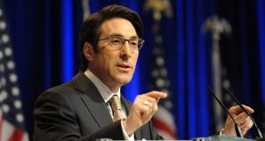 Jay Sekulow Net Worth