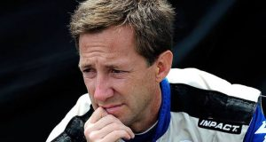 John Andretti Net Worth