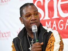 Yung Joc Net Worth